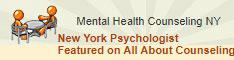 NY Psychologist
